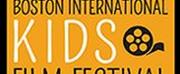 Boston International Kids Film Festival Returns For The Ninth Year November 19
