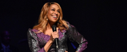 Jennifer Holliday Performs At The Wallis On DREAMGIRLS 40th Anniversary