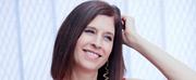 Cynthia Sayer Will Lead Her Hot Jazz Trio at Mezzrow Jazz Club