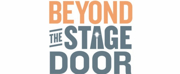 Applications Now Open For Beyond The Stage Door, New Theatre Management Intensive For Peop Photo