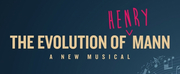 American Theater Group to Launch New Season With THE EVOLUTION OF (HENRY) MANN
