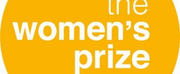 The Womens Prize for Playwriting Announces Longlist Photo