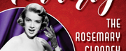 Music Theatre of Connecticut Will Present TENDERLY, THE ROSEMARY CLOONEY MUSICAL Photo