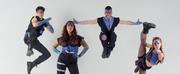 Kubbo Company y Ashoka presenta KAERU en el Palacio De La Prensa Photo