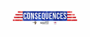 Kristen Adele Calhoun and Mildred Lewis to Close Out CONSEQUENCES Series Photo