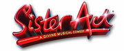 Extra Week Added To SISTER ACT Starring Whoopi Goldberg At Londons Eventim Apollo Photo