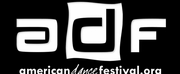 The American Dance Festival Receives Resilience Fund Grant Photo