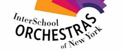 Four Levels of Orchestras in InterSchool Orchestras of New York to Be Featured In The Winter Celebration