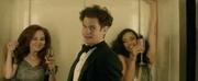 VIDEO: Watch a  New Teaser for TICK, TICK... BOOM!