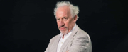 Simon Callow Announced As Latest Show To Be Added To Shedinburgh Fringe Festival
