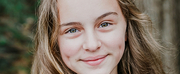 Cast Announced For TUCK EVERLASTING The Musical At The Waterville Opera House