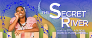 Opera Orlando Presents A Piano Workshop Of THE SECRET RIVER Photo