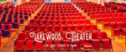 Lakewood Theater Reduces Season to Four Shows Instead of Nine; Set to Launch in August Photo