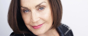 BWW Interview: Mary Goggin of RUNAWAY PRINCESS Shares Her Unlikely Journey on MarshStreams Photo