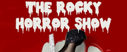 The Desert Rose Playhouse to Present THE ROCKY HORROR SHOW This March Photo