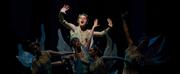 BWW Review: A MIDSUMMER NIGHTS DREAM at San Francisco Ballet Enchants & Delights Photo