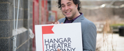 Leadership Transitions Announced At The Hangar Theatre Photo