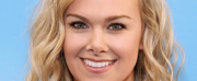 Laura Bell Bundy Has Tested Positive For COVID-19