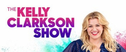 The Kelly Clarkson Show Will Broadcast At-Home Segments