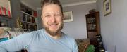 VIDEO: Watch Geffen Playhouse Alumn Benjamin Scheuer Sing \