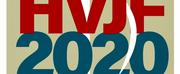 Hudson Valley Jazz Festival Announces Lineup Photo