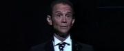 VIDEO: Joel Grey Sings Mr. Cellophane in New #EncoresArchives Photo