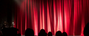 Survey of Washington, D.C. Theatregoers Reveals Most Are Unwilling to Return to Theatres U Photo