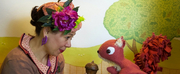 The Ballard Institute and Museum Of Puppetry Presents 2020 Spring Puppet Performance Series