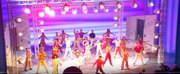 On This Day, September 12- MAMMA MIA! Says Goodbye to Broadway