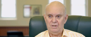 Sir Alan Ayckbourn Says That Streaming Theatre Just Isnt Theatre