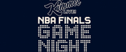 ABCs Jimmy Kimmel Live: NBA Finals Game Night Specials Return