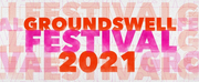Nightwood Theatre Announces 2021 Groundswell Festival