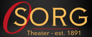 Sorg Opera House Announces New Shows For 2021-22 Following Renovations