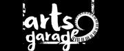 Arts Garage Launches Give Your HeART To Save The ARTs Campaign Via GoFundMe Photo