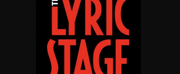 Lyric Stage Company Lets Go of Employee After His Harmful and Unprofessional Comments on a Photo