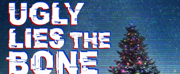 UGLY LIES THE BONE Will Be Presented Virtually By Pepperdine Theatre Next Month Photo