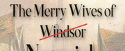 THE MERRY WIVES OF NORWICH Will Reopen the Maddermarket Theatre This Month