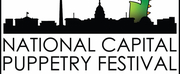National Capital Puppetry Festival Presents THE NATIONAL CAPITAL PUPPETRY FESTIVAL Photo