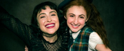 Dana Steingold and Presley Ryan Will Alternate As Lydia In BEETLEJUICE on Broadway Through 3/1