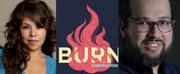 AUDIO: Jaime Lozano publica una versión Spanglish de Burn de HAMILTON con Florencia Photo