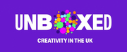 Ten Commissions Announced as Part of UNBOXED, A Celebration of Creativity Taking Place Acr