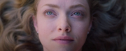 VIDEO: Amanda Seyfried in A MOUTHFUL OF AIR Trailer