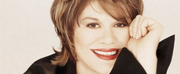 Country Music Stars Remember K.T. Oslin Photo