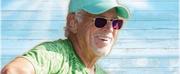 Jimmy Buffett Reschedules Spring Concert Dates