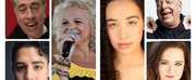 Francesca Amari, Melissa Driscol, Kurt Kelly and More Join PIANO BAR LIVE! Photo
