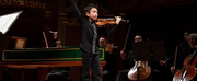 Menuhin Competition Richmond 2021 Announces Schedule of Free Virtual Events Photo