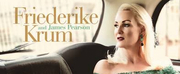 Friederike Krum With James Pearson Releases SOMEBODY LOVES ME