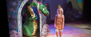 StoryBook Theatre Presents THE PAPERBAG PRINCESS Photo