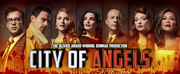 CITY OF ANGELS Leads Marchs Top 10 New London Shows Photo