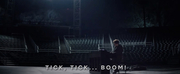 VIDEO: Catch a First Glimpse of Lin-Manuel Miranda-Helmed TICK, TICK...BOOM! Photo